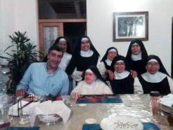 Member - Monastero Santa Caterina