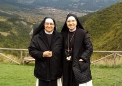 Member - Monastero Benedettine Celestine
