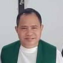 Fr. Rogue