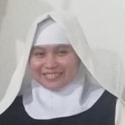 Sister Milky