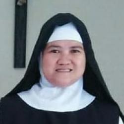 Sister Jennifer