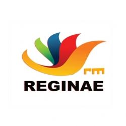 Staff - Reginae Corp