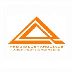 Staff - AAAE Corp