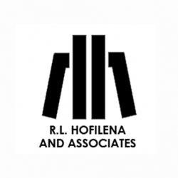 Staff - R.L. HOFILENA