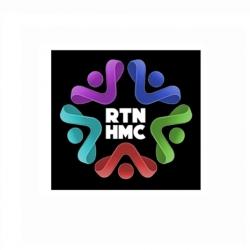 Staff - RTN-HMC Corp.
